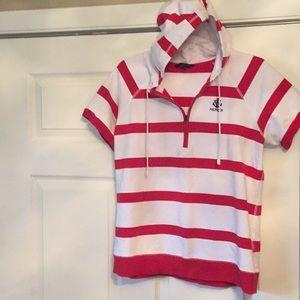 Tommy Hilfiger pullover hoodie